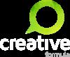 Creative-Formula-logo